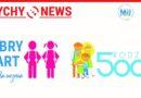 Ponad 10 tysięcy wniosków złożono w Tychach w programie 500+.
