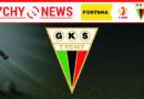 Nabór do drużyn młodzieżowych GKS Tychy.