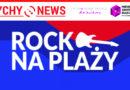 Zagraj przed Cree i Dżemem – rusza konkurs Rocka na Plaży Paprocany 2019.