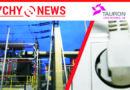 Planowane przerwy w dostawie energii elektrycznej w Tychach.
