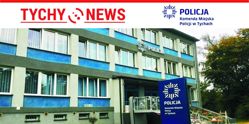 Gratuluję Dobrych Pracowników Tychy News
