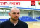 Jakub Gruth został trenerem przygotowania motorycznego w GKSie Tychy.