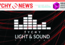 Konkurs MAPPINGU 3D w ramach Tychy Light&Sound Festiwal 2019.