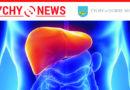 Wirusowe zapalenie wątroby typu A atakuje w Tychach.