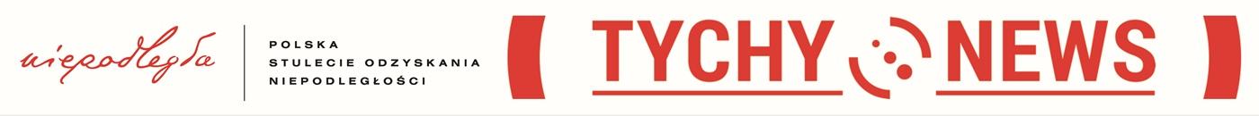 Tychy News