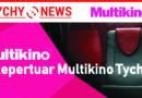 Multikino Tychy – repertuar na tydzień 22.03.2019 – 28.03.2019.