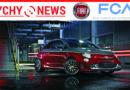 Elektryczny Fiat 500 nie będzie produkowany w Tychach.