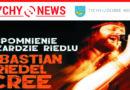 Sebastian Riedel zagra wyjątkowe koncerty w hołdzie swojemu ojcu.