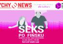 "Walentynkowy ""Seks po fińsku""."