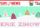 """Ferie 2019 w Lędzinach – """"Zdrowa zima 2019"""" II Edycja."""
