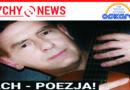 ACH POEZJA ! koncert Kuby Michalskiego.