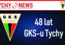 48. urodziny Górniczego Klubu Sportowego Tychy.