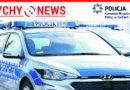 Policja poszukuje świadków zdarzeń drogowych.