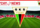 Spotkanie z klubami partnerskimi GKS Tychy.