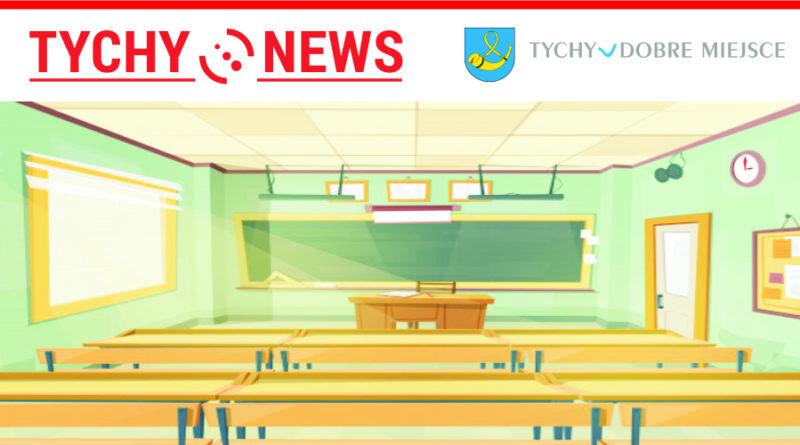 Wakacyjne remonty w tyskich szkołach.
