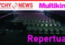Multikino Tychy – repertuar na tydzień 12.07.2019 – 18.07.2019.
