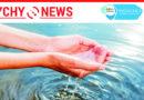 RPWiK apeluje do Tyszan by oszczędzali wodę.