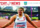 Mistrzyni Olimpijska Anita Włodarczyk będzie gościem tyskiej SP 18.