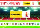 Fortuna 1 Liga : Czasowe ograniczenia wynagrodzeń zawodników.