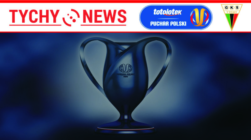 GKS Tychy – Wisła Płock                                        2020-08-15, godz. **:**
