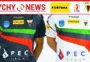 Tyski Sport sprzedaje akcje KP GKS-u Tychy.