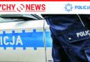 Sprawcy napadu na taksówkarza w Warszawie, wcześniej zaatakowali nastolatków w Tychach.