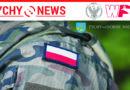 Święto Wojska Polskiego w Tychach.