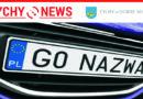 Od początku stycznia do końca czerwca 2019 w Tychach zarejestrowano 4442 pojazdy.