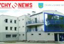 Uniwersytet Trzeciego Wieku w Tychach będzie prowadził zapisy dla nowych słuchaczy.
