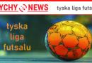 Tyska Liga Futsalu wkracza w decydujacą fazę sezonu zasadniczego.