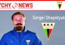 Sergei Shepetyuk nie jest już w sztabie szkoleniowym hokejowych Mistrzów Polski.