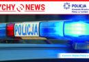 Tyska policja szuka świadków zdarzenia drogowego.