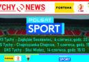 Mecze GKS-u Tychy na żywo w Polsacie Sport.