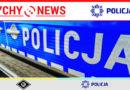 """29-letni kierowca z Tychów z """"2 promilami"""" wpadł ręce policjantów w Mikołowie."""