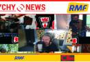 Sebastian Riedel i Cree – RMF FM zaprasza na koncert z dużego pokoju.