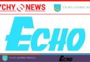 """Po 64 latach z rynku znika tygodnik """"Echo""""."""