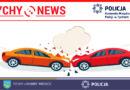 Policja w Tychach poszukuje świadków zdarzeń drogowych.