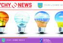 Ogłoszenie o naborze Wykonawców w ramach Projektu grantowego OZE.