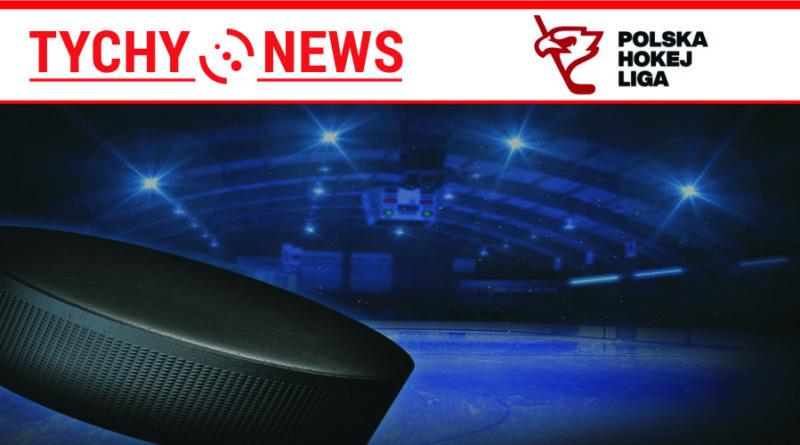 GKS Tychy – Energa Toruń                                           2021-10-26, godz. 17:00