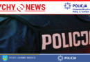 Pijany i bez prawa jazdy 27-latek zatrzymany przez tyskich policjantów.