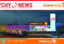 Galerie Gemini Park w Tychach i Bielsku-Białej odmroziły swoje oferty.