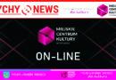 MCK Tychy : Zajęcia on-line dla dzieci i dorosłych.