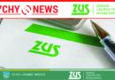 Do 1 marca emeryci i rencisci muszą powiadomić ZUS o przychodach.