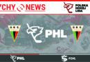 GKS Tychy wygrał sezon zasadniczy PHL. W ćwierćfinale zagra z Ciarko STS Sanok.