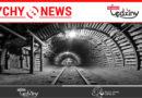 Tragiczny wypadek w kopalni Ziemowit w Lędzinach. Nie żyje 33-letni górnik.