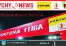 Podsumowanie 33. kolejki Fortuna 1 Ligi.