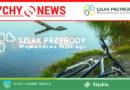 Szlak Przyrody Województwa Śląskiego to ciekawa oferta na spędzenie wolnego czasu w regionie.