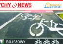 W Bieruniu podpisano umowę na budowę ścieżki rowerowej w Bojszowach.