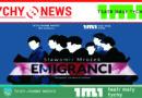 "Teatr Mały : ""Emigranci"" online."