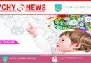 Neurobiologia wczesnego dzieciństwa – Konferencja online dla tyskich nauczycieli i rodziców.